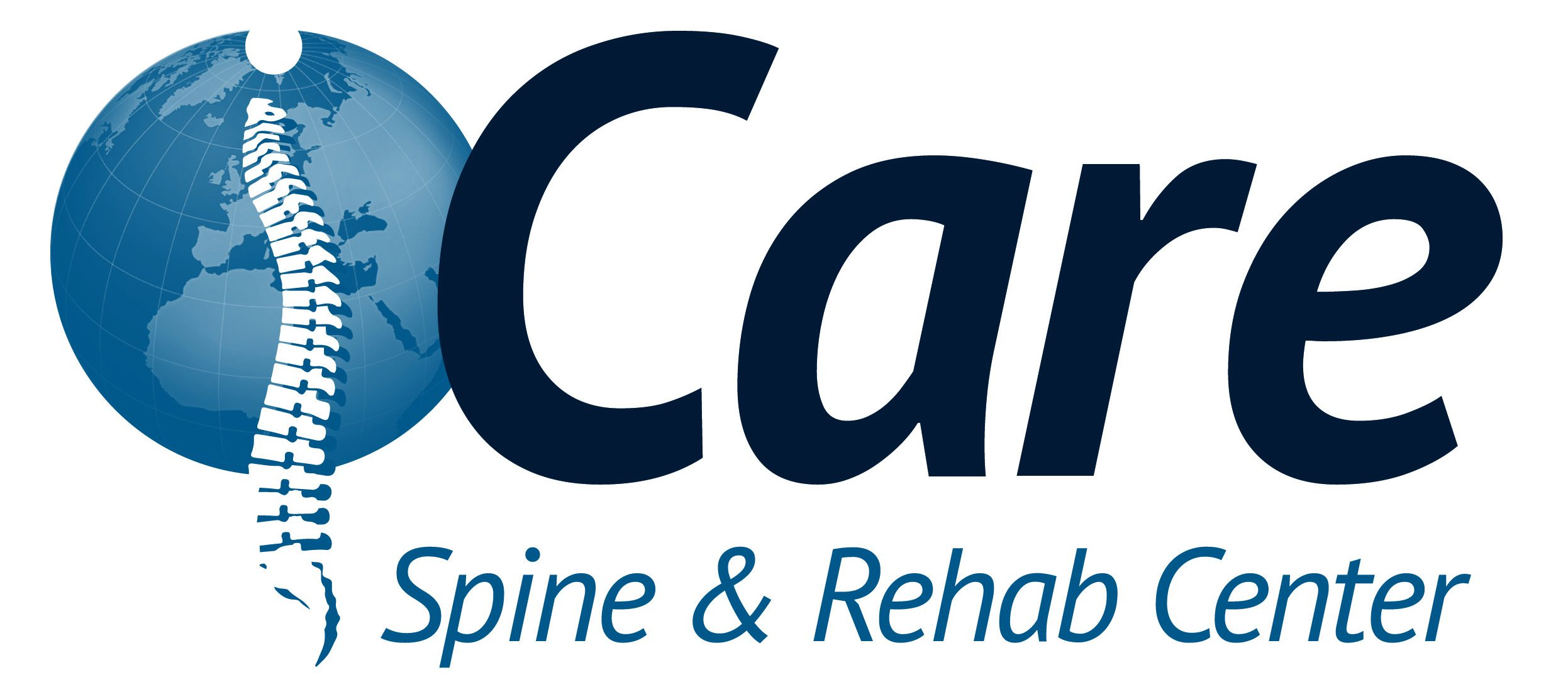 ICare Spine and Rehab Center